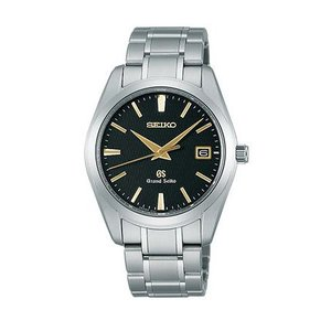 グランドセイコー  GRANDSEIKO 腕時計 SBGX069|euro