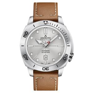 アノーニモ ANONIMO ナウティーロ 腕時計 AM-1001.01.002.A02 NAUTILO|euro