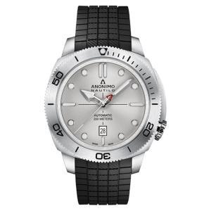アノーニモ ANONIMO ナウティーロ 腕時計 AM-1001.01.002.A11 NAUTILO|euro