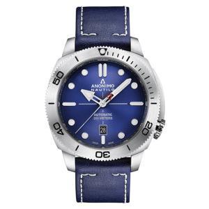 アノーニモ ANONIMO ナウティーロ 腕時計AM-1001.01.003.A03 NAUTILO|euro