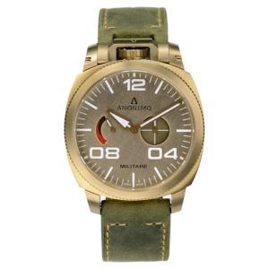 特価 アノーニモ ANONIMO ミリターレアルピーニPRI 腕時計 AM-1010.04.003.A01 MILITARE ALPINI PRI LIMITED EDITION|euro