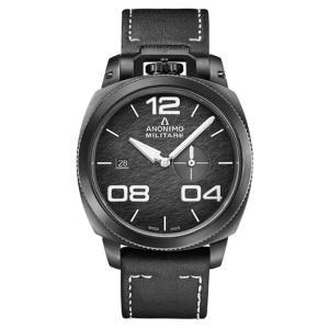 アノーニモ ANONIMO ミリターレオートマティック 腕時計 AM-1020.02.001.A01 MILITAREAUTOMATIC|euro