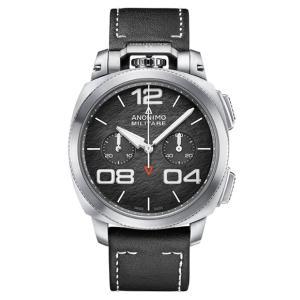 アノーニモ ANONIMO ミリターレクロノ 腕時計 AM-1120.01.001.A01 MILITARECHRONO|euro