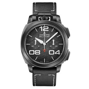 アノーニモ ANONIMO ミリターレクロノ 腕時計 AM-1120.02.001.A01 MILITARECHRONO|euro
