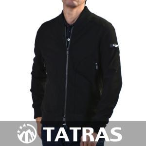 タトラス ブルゾン TATRAS MTA18S4537 LA...