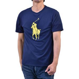 ポロ ラルフローレン ビックポニー Tシャツ POLO RALPHLAUREN 323690131 ...
