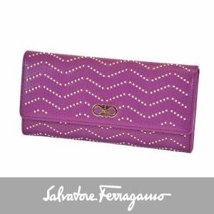 8b8628d6a2e5 フェラガモ レディース長財布の商品一覧|ファッション 通販 - Yahoo ...