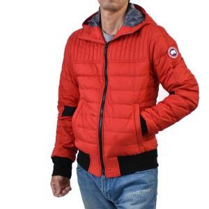 カナダグースのジャケット                                      ...