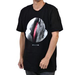 モンクレール 半袖 クルーネックTシャツ MONCLER 8000650829FU999 X ALY...