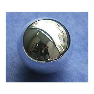オルゴールボール(メルヘンクーゲル)プレーンタイプ 50mm|eurobus
