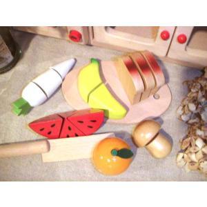 ダイワ 木箱入り食材・包丁・まな板のセットC|eurobus