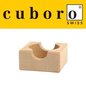 cuboro キュボロ社/クボロ社 受皿|eurobus
