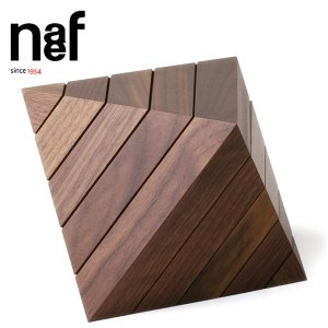 Naef ネフ社 ダイアモンド クルミ Diamant walnut tree eurobus