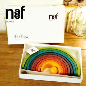 Naef ネフ社 アークレインボウ Rainbow eurobus