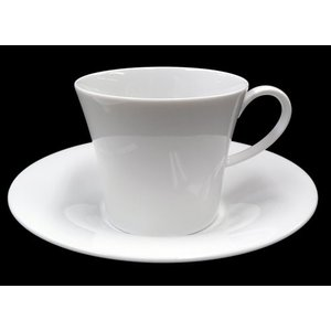 KPMベルリン【白磁ベルリン/コーヒーC/S 絵付け用にも】新品|euroclassics