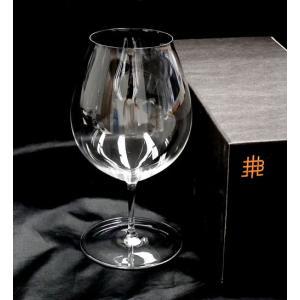 ロブマイヤー【バレリーナ/ワイングラス(容量約620ml)】在庫限り euroclassics