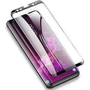 SCV38 SC-02K SCV40 SC-01L Galaxy S9 Note9 エス9 ギャラク...
