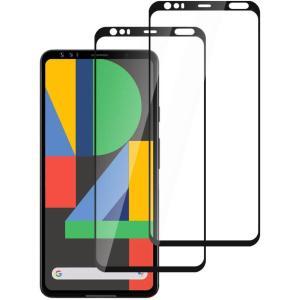 Google Pixel5 Pixel4a5G 保護フィルム フィルム 5 4a 3 3a 3aXL...