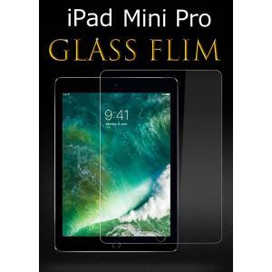 iPad Pro 9.7 10.5 mini 1 2 3 4 5 液晶保護フィルム アイパッド プロ...
