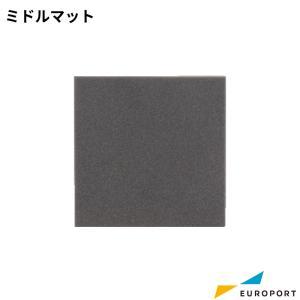Tシャツくん専用 ミドルマット HR-TS-S004