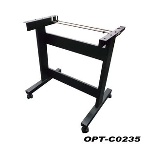 中型カッティングマシン CG-60SR専用スタンド ミマキ{OPT-C0235}|europort