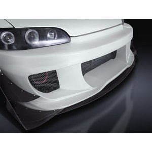 GTフロントディフューザー タイプ2 SXE10 GXE10 アルテッツァ|eurou