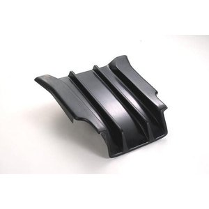 センターリアディフューザー タイプ3 Z16A Z15A GTO|eurou