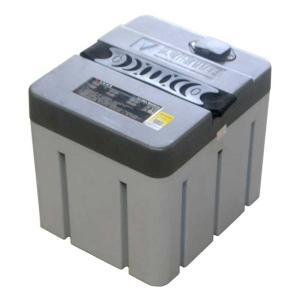 リチウムバッテリー 48V20AH ※写真と実際届く商品の外見とは異なる場合があります。  ※この商...