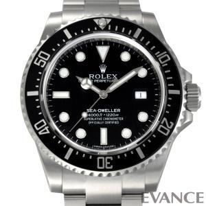 ロレックス GMTマスター 16700 赤青ベゼル N番 メンズ ROLEX (中古)|evance-web