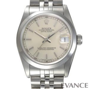 ROLEX ロレックス GMTマスター II 16710 赤...