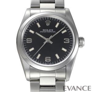ROLEX ロレックス GMTマスター 1675 ブラウン ...