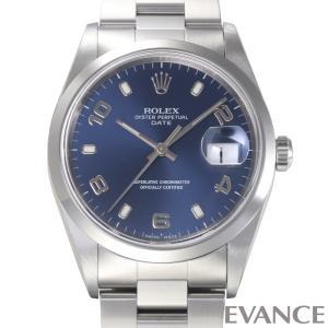 ROLEX ロレックス デイトナ ゴールド 116509 ブ...