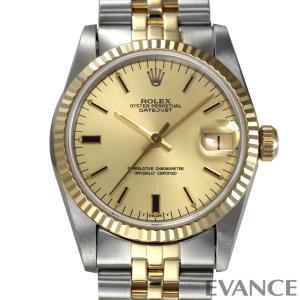 ロレックス シードゥエラー 16600 ブラック F番 メンズ ROLEX (中古)|evance-web