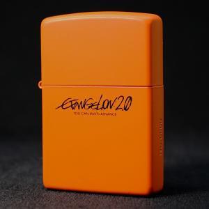 EVASTOREオリジナル ヱヴァンゲリヲン新劇場版ZIPPO cinematic colors 2.0[お届け予定:2020年8月上旬]|evastore
