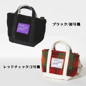 RADIO EVA 429 EVA Blaundry Shoulder Bag|evastore