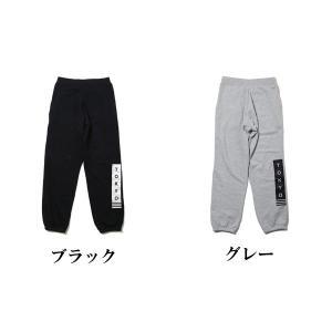 RADIO EVA 562 TOKYO-III Sweat Pants evastore