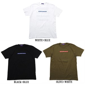 RADIO EVA 572 NEW ONLY SUMMER T-Shirt|evastore|03