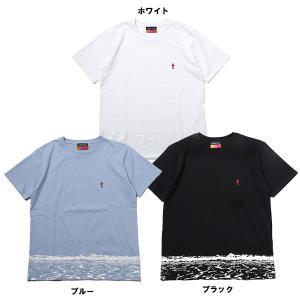 RADIO EVA 002【波打際 T-Shirt β[お届け予定:2021年3月上旬]|evastore