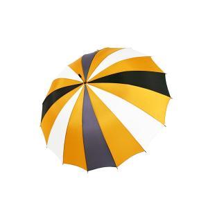 エヴァンゲリオンコラボレーション洋傘【零号機モデル】(前原光榮商店)|evastore