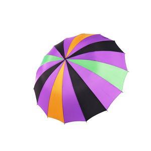 エヴァンゲリオンコラボレーション洋傘【初号機モデル】(前原光榮商店)|evastore