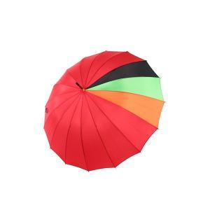 エヴァンゲリオンコラボレーション洋傘【式波・アスカ・ラングレーモデル】(前原光榮商店)|evastore