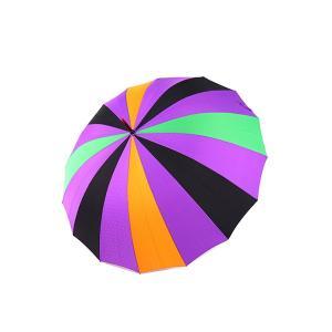 エヴァンゲリオンコラボレーション洋傘【サードインパクトバージョン】(前原光榮商店)|evastore