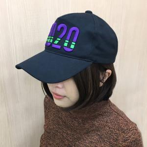 EVASTORE TOKYO-01【EVANGELION 2020】キャップ/フリーサイズ evastore 07