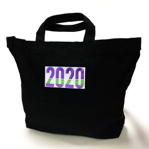 EVASTORE TOKYO-01【EVANGELION 2020】2WAYトートバッグ evastore