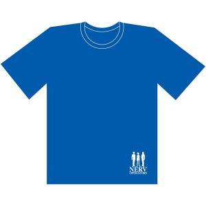 新世紀エヴァンゲリオン セリフTシャツ オペレーター/L(ム...
