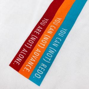 EVA STORE オリジナル【シン・エヴァンゲリオン劇場版】ロゴTシャツ|evastore|04