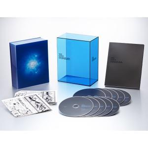 新世紀エヴァンゲリオン Blu-ray BOX NEON GENESIS EVANGELION Blu-ray BOX|evastore