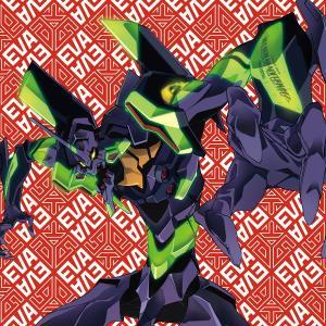 「残酷な天使のテーゼ MATSURI SPIRIT」 高橋洋子 (Maxiシングル)|evastore
