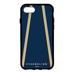 エヴァンゲリオン IIIIfit iPhone 8/7/6s/6 対応ケース/Mark.06(バンダイ)[お届け予定:2020年3月下旬]|evastore