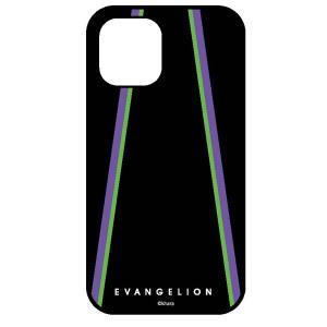 エヴァンゲリオン IIIIfit iPhone 11Pro 対応ケース/初号機(バンダイ)[お届け予定:2020年3月下旬]|evastore